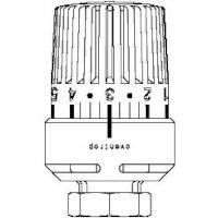 Thermostat Uni L mit Flüssig-Fühler