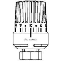 Thermostat Uni LA (Herz) mit Flüssig-Fühler