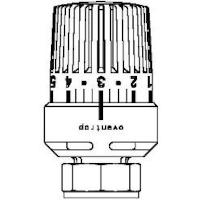 Thermostat Uni LR (Rossweiner) mit Flüssig-Fühler