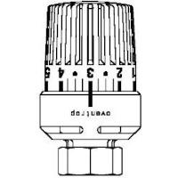 Thermostat Uni LK (Kosmia) mit Flüssig-Fühler