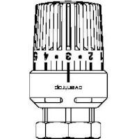 Thermostat Uni LV (Vaillant) mit Flüssig-Fühler