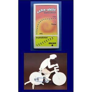 Muskelstimulator, reha-aktiv