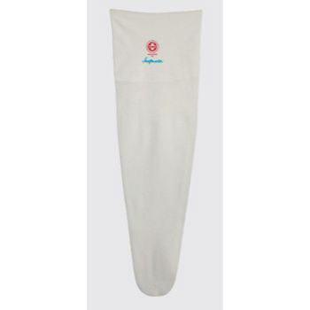 DAW-Nylon-Schutzhülle, Standard für UKB