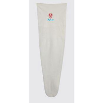 DAW-Nylon-Schutzhülle, Standard