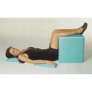 Lagerungswürfel-Entspannungswürfel