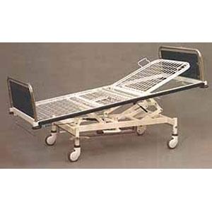 Krankenbett