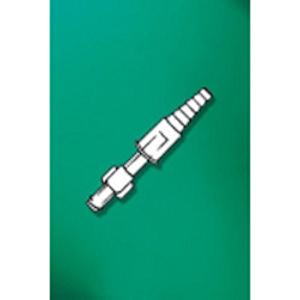 Luer Lock Adapter Bocholt, steril