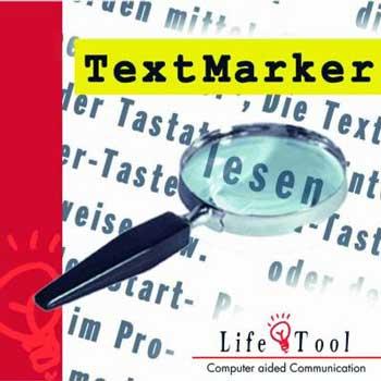 TextMarker