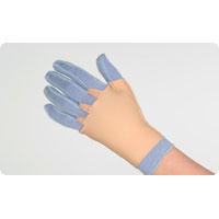 Finger- und Zehenspreizer