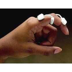 Fingerflexionsschiene