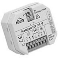 Steuerung 24 Volt Netzteil