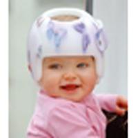 dynamische Kopforthese Kinder