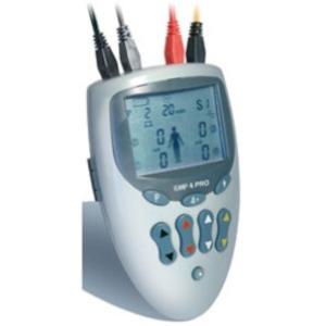 Muskelstimulator, EMP 4 pro