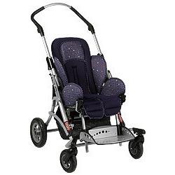 Kimba Spring - Kinderwagen