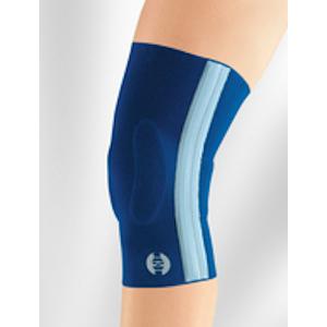 Knie-Orthese JuzoFlex Genuaktiv
