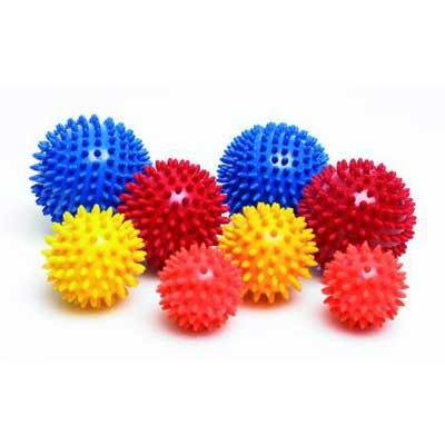 Noppenball