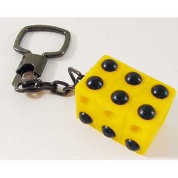 Braille-Würfel
