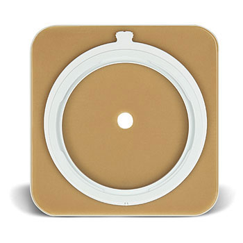 ConSecura Basisplatte