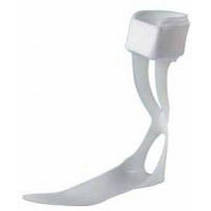 Dorsalex-Orthese -Übersicht-