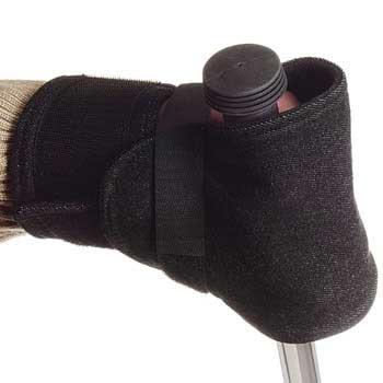 Hand-Fixiermanschette