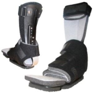 PRAFO Knöchel-/Fußorthese