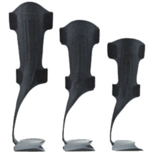 KiddieGAIT - Dynamische Knöchel-/Fußorthese