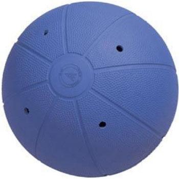 WV Goalball