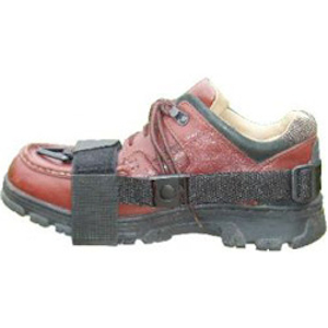 MuSmate - Schuhgurt