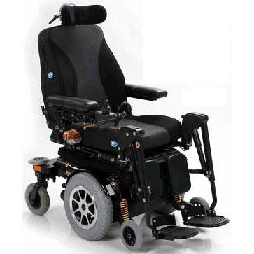 MC Concept 1121