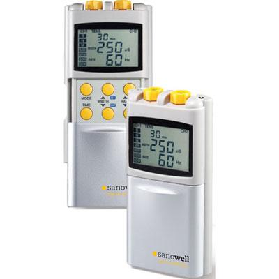 Nervenstimulator, Digi Pro 4000 Duo