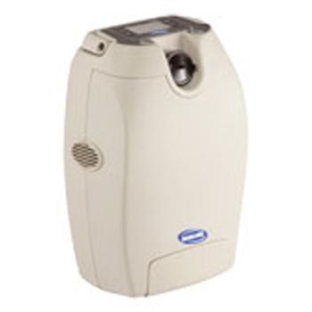 SOLO2 mobiler Sauerstoffkonzentrator