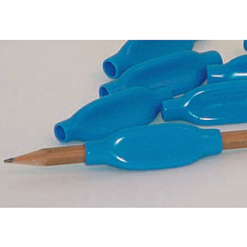 Schreibgriffe