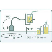 FLEX-Trinkhilfen