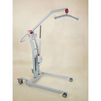Lifter Hospi-Lift Mini