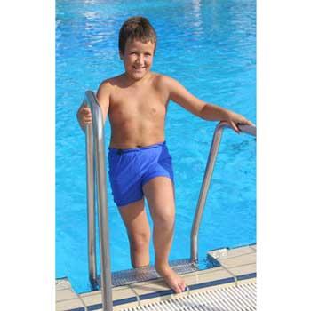 Schwimmshorts für Kinder