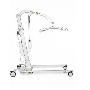 Viking XL Patientenlifter