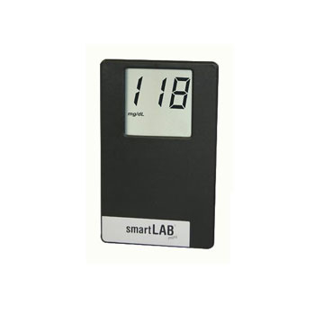 SmartLAB mini