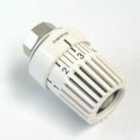 Thermostat Uni LH mit Flüssig-Fühler ohne Memo-Scheibe
