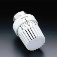 Thermostat Uni LH mit Flüssig-Fühler