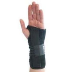 Handgelenkschiene, immobilisierend