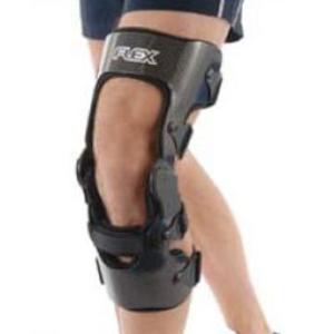 9102d24ee6 EASTIN - Flex - Össur hf. - Head Office - Knee orthoses (06.12.09)