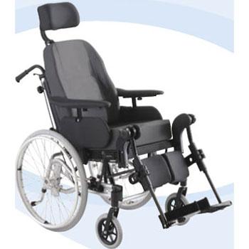 Rollstuhl Rea Azalea Major