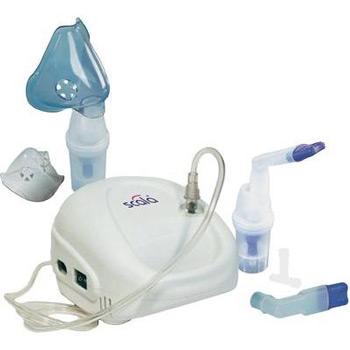 Inhalationsgerät SC 145