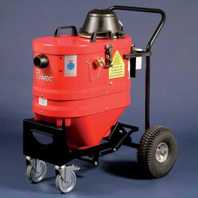 Wassersauger WSP 2000