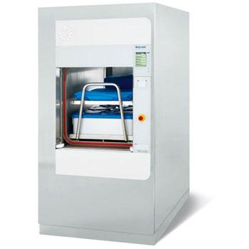 Dampfsterilisator MST-V