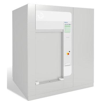 Dampfsterilisator MST-H