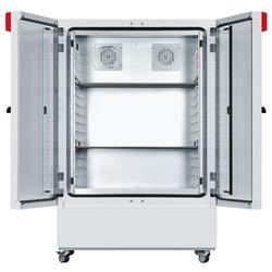Kühlbrutschrank KB 720