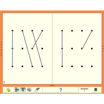 Beispiel Programm  Verbinden