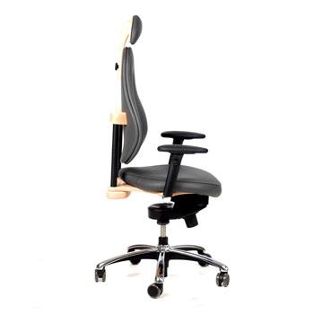Popello M (Morbus Bechterew Stuhl) Seite