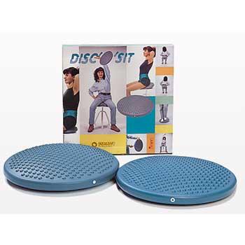 Disc  o  Sit